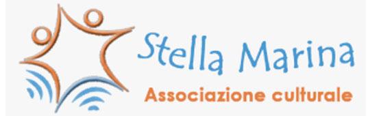 47. Associazione Stella Marina - Taranto