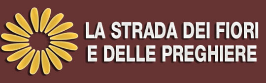 51. Associazione La Strada dei Fiori e delle Preghiere - San Fele (Potenza)