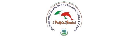 108. Gruppo Protezione Civile Delfini Jonici - Taranto