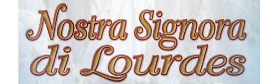 75. NSL Nostra Signora di Lourdes - Taranto