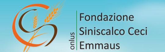 123. Fondazione Siniscalco Ceci - Foggia