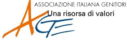 57. Age Avetrana - Taranto