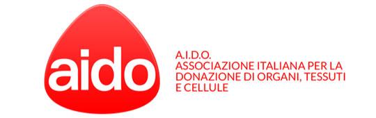 105. AIDO - Taranto