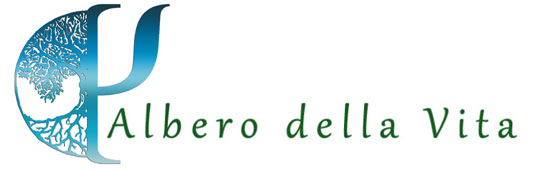 89. L'Albero della vita - Taranto