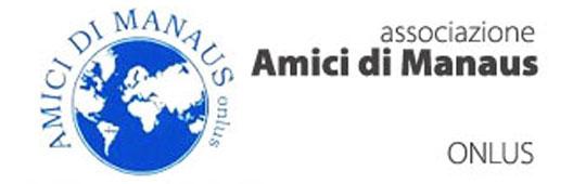 77. Associazione Amici di Manaus - Taranto
