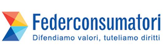 92. Federconsumatori - Taranto