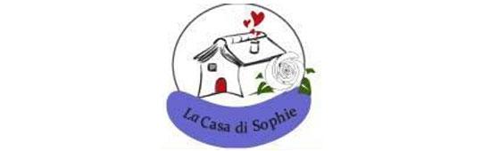 101. La Casa di Sophie
