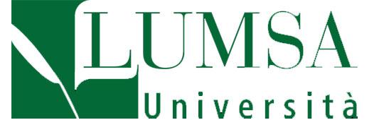 82. Università Lumsa