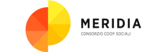 76. Consorzio Meridia - Bari