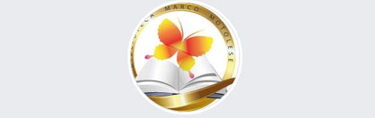"""59. Associazione culturale """"Marco Motolese"""" - Taranto"""