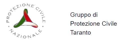 72. Gruppo Protezione Civile - Taranto