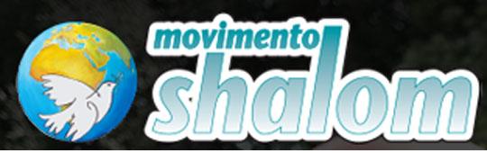 94. Movimento Shalom - Taranto