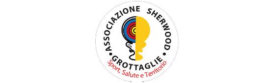 88. Sherwood - Grottaglie (Taranto)