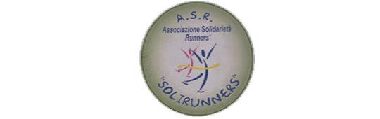 71. SoliRunners - Taranto