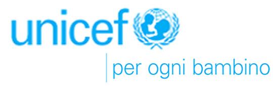 95. UNICEF - Taranto