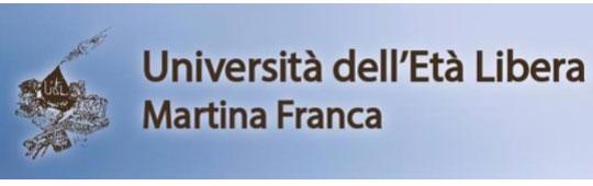 66. Università dell'età libera - Martinafranca