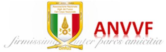 104. Associazione Vigili del fuoco - Taranto