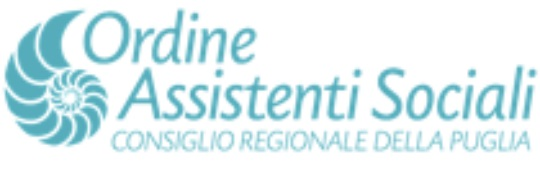 143. Ordine Assistenti Sociali della Puglia