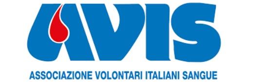 136. Avis - Taranto