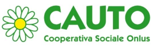 128. Cauto - Brescia