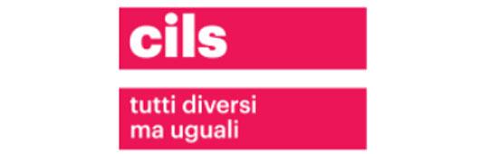 141. Cooperativa CILS - Cesena