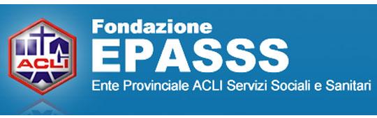132. Fondazione EPASS - Grottaglie