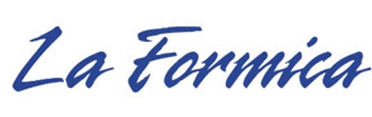 150. La Formica - Rimini