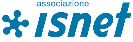 134. ISNET - Rimini