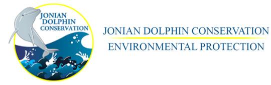 153. Jonian Dolphin Conservation - Taranto