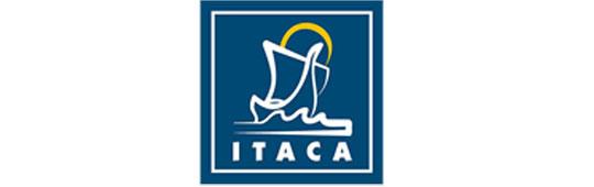 127. Cooperativa Itaca - Conversano (BA)