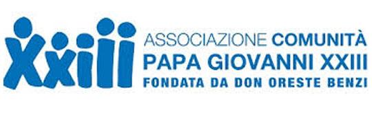 125. Associazione Papa Giovanni XXIII