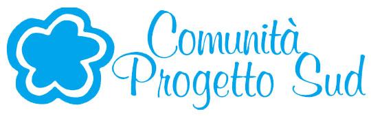 131. Comunità Progetto Sud - Lamezia Terme