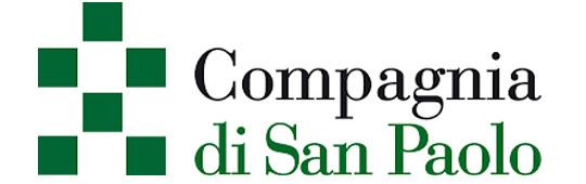130. Compagnia di San Paolo - Torino