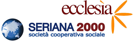 152. Ecclesia - Taranto