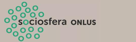 140. Sociosfera - Seregno (Monza e Brianza)