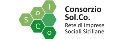 138. Sol.Co. Rete di imprese sociali sicialine