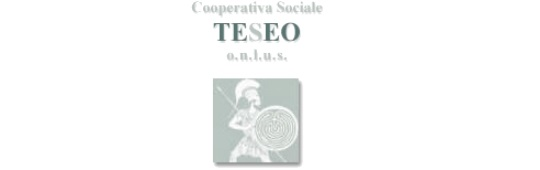 133. Cooperativa sociale Teseo - Conversano