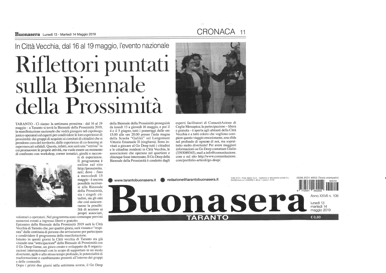 13-5-2019-Buonasera_Taranto