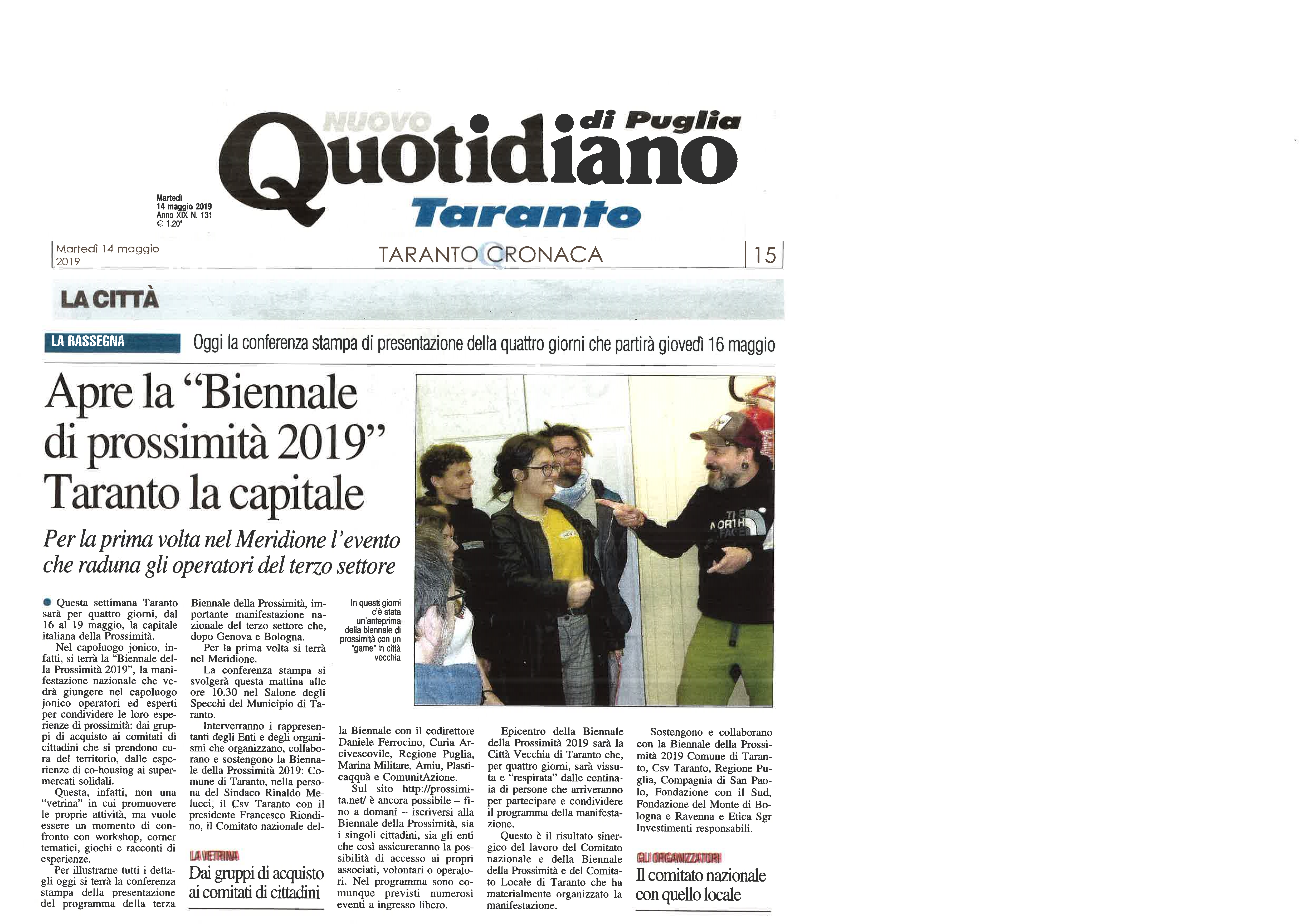 14-5-2019-Quotidiano_Puglia