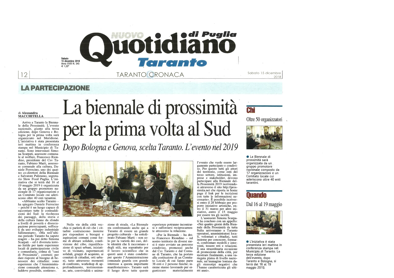 15-12-2018-NuovoQuotidiano