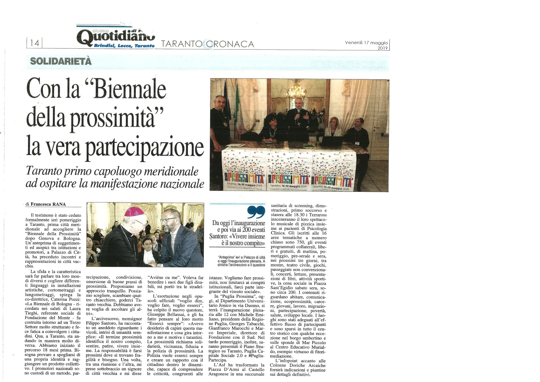 17-5-2019-NuovoQuotidiano14
