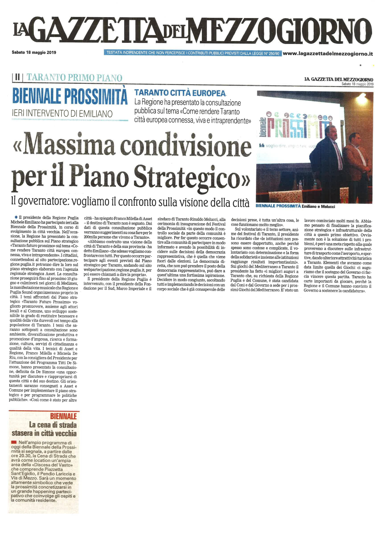 18-5-2019-GazzettaMezzogiorno