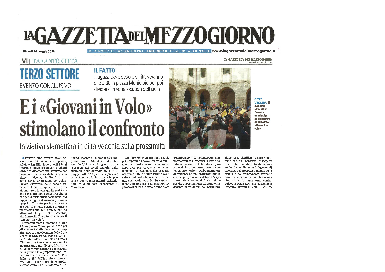 18-5-2019-Gazzetta_Mezzogiorno