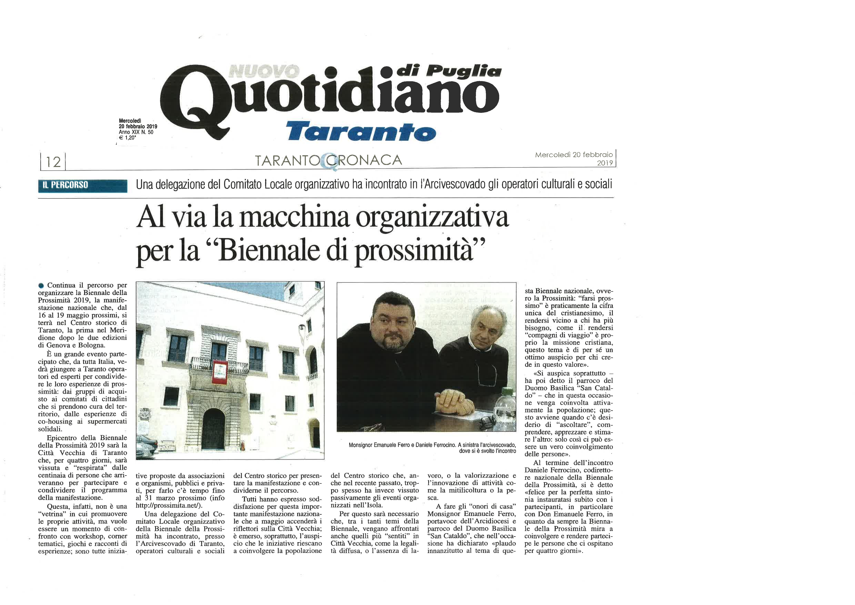 20-2-2019-QuotidianoPuglia