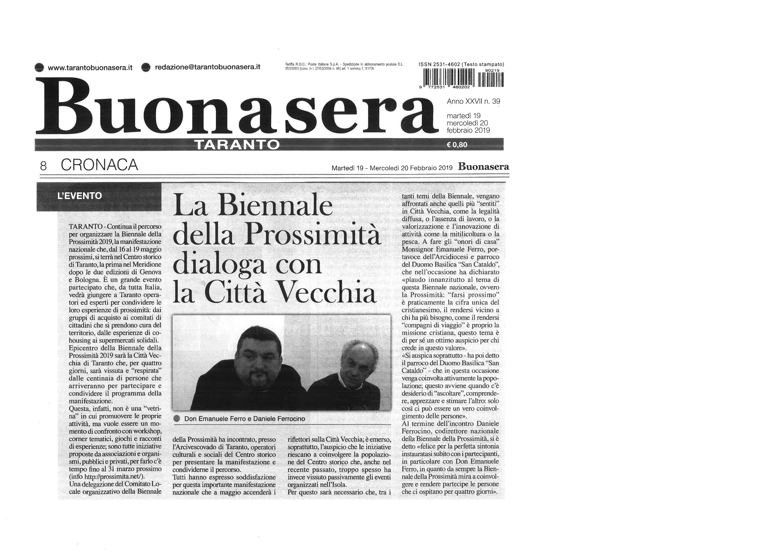 20-2-2019-TarantoBuonasera