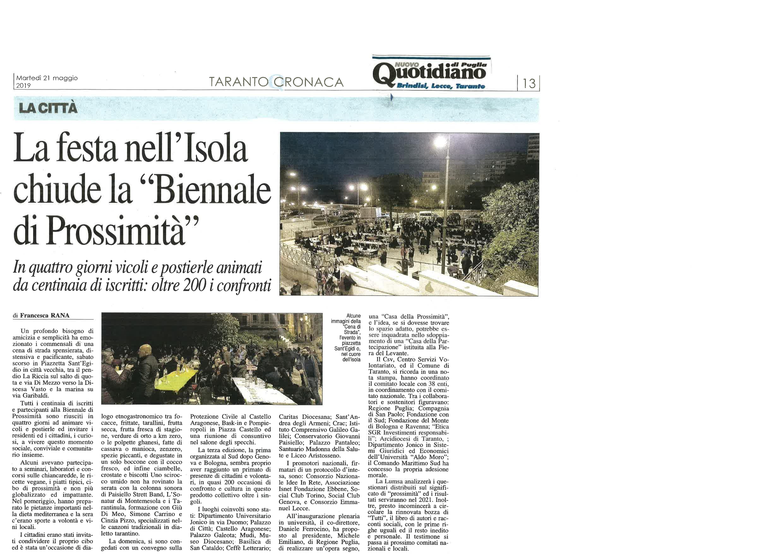 21-5-2019-NuovoQuotidiano