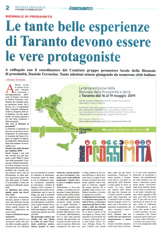 22-2-2019-Nuovo_dialogo2