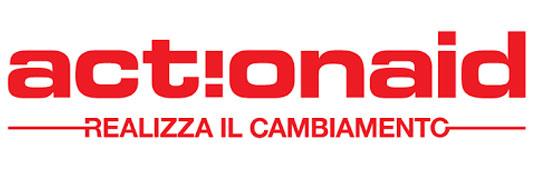 164. Action Aid - Taranto