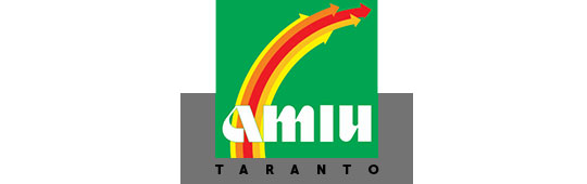167. Amiu Taranto