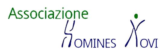 166. Associazione Homines Novi - Taranto
